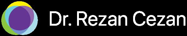 Dr. Rezan Cezan